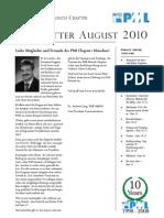 Newsletter2010_08