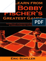 Learn From Bobby Fischer's Greatest Games ( PDFDrive.com ).pdf