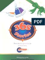 365 Stories Part-2