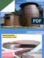 Edificios Extraños.pdf