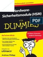 HSM_fuer_Dummies.pdf