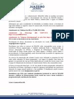 Comunicado SEAGRI.docx