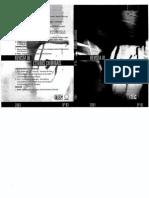 Revista de Estudos Criminais - 01