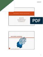 Deep-Learning - Principles & Techniques (1).pdf