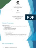 Contoh Forecasting.pptx