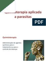 Quimioterapia antiparasitária.pdf