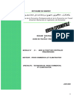ofpptmaroc.com__Module_11_mise-au-point-des-centrales-frigorifiques-tfcc-1.pdf