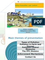 pollution-prevention-and-control-ppt
