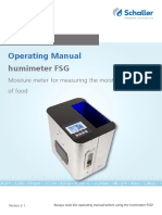 FSG_Operating Manual _v2_1_en.pdf
