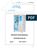 DNP1500MP(R10)i.pdf