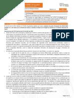 Informe-de-Situación-No032-Casos-Coronavirus-Ecuador-10042020.pdf