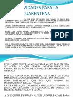 ACTIVIDADES PARA LA CUARENTENA.pdf