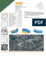 Fiche Rue de Houblon, 27-39.pdf