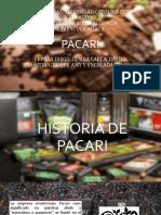 SOSTENIBILIDAD DE PROCESOS.pptx