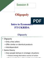 Sesi9_Oligopoly1