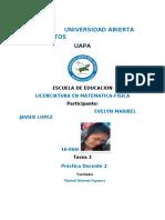 tarea 1 practica docente 2.docx