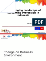 10.15_RUS_The Changing Landscape of Accounting Profession in Indonesia.pptx