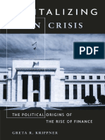 Krippner-Capitalizing_on_Crisis-_The_Po(z-lib.org).pdf