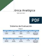 Electrónica Analógica.pptx