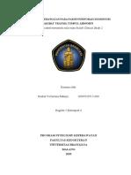 askep trauma tumpul abdomen(2).docx
