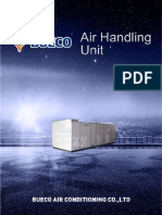 Air handling unit BUECO.pdf