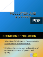 pollution-and-its-type-ppt.pdf
