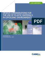 Plastic-Materials-in-Cryogenic-Environments.pdf