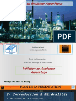 IAP_Sém-12-16_11_20170001.pdf