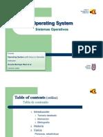 T1-Sistema-operativos