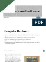Modul_4_ Software.pdf