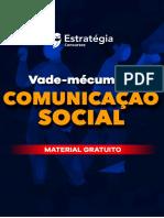 Vade_Mecum_-_Arquivo_final_-_Links