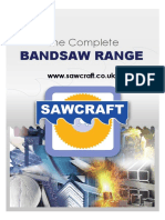 Bandsaw Guide.pdf