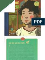 Alfonsina Storni (colección antiprincesas) - CHIRIMBOTE.pdf