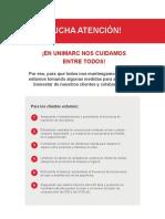 MEDIDAS_CORONAVIRUS.pdf