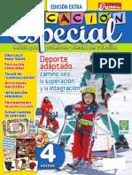 025_ee_esp educacion especial