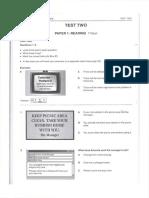 Testbuilder PET Test 2.pdf