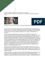 Dossier Víctor Català