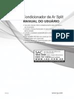 MFL40631501 .pdf