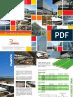 Catalogo-Geral.pdf