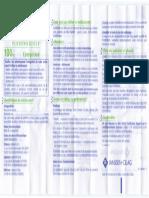 Notice_fluvermal_100mg_comp._b_6.pdf