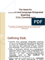 The_Need_for_Content_and_Language_Integr.ppt