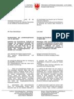 Rundschreiben LH 14.04.2020