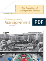 Evolution of Management Thoughts - Copy.pptx