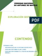 Cap I- Exploración y Muestreo.pdf