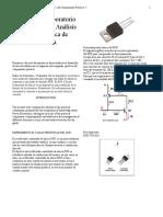 Componente practico_ Informelaboratorio#1