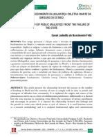 750-2792-1-PB.pdf