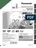 Panasonic-DMRES20-en.pdf