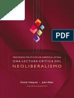 procesos-politicos.pdf