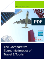 The_Comparative_Economic_Impact_of_Travel__Tourism.pdf