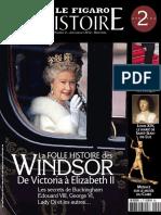 Le_Figaro_Histoire_N_2_-_Juin-Juillet_2012.pdf